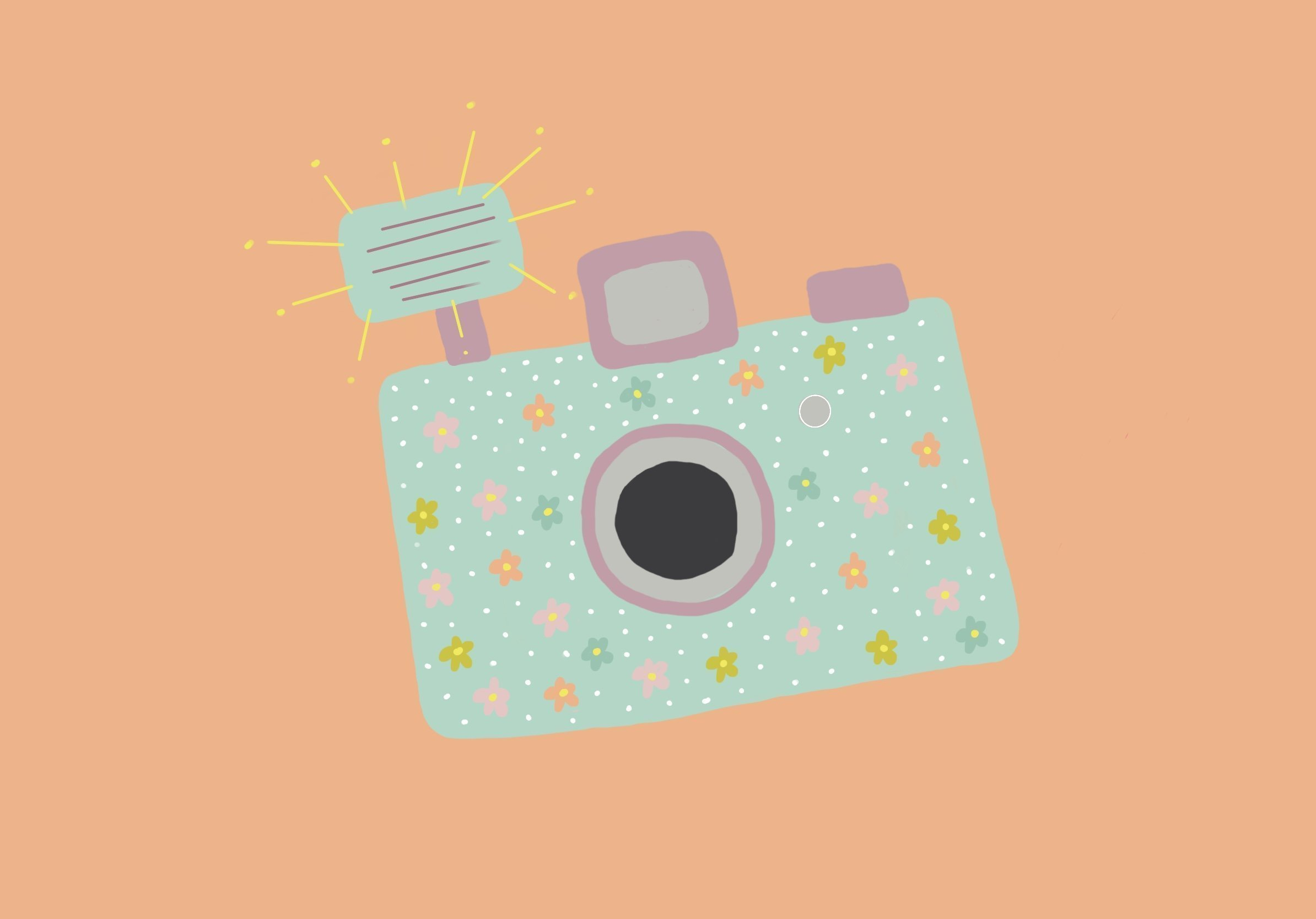 photography tips for sellers feelgood fibers