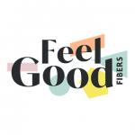 FeelGood Fibers